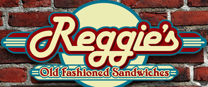 Reggies Old Fashioned Sandwiches